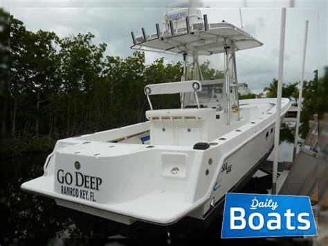 diesel boats for sale sea vee 29 diesel inboard for sale daily boats buy