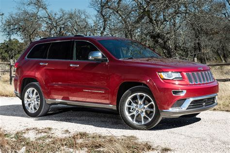2014 Jeep Grand Limited Specs by 2014 Jeep Grand Reviews And Rating Motor Trend