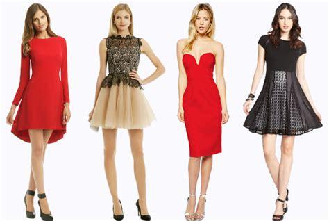 cheap valentines dresses valentines day dresses prom dresses cheap