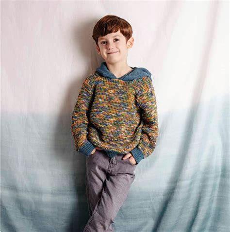 knitted bliss 17 best images about children s knitting patterns books