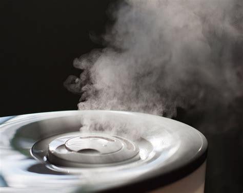 come funziona il bagno turco generatore di vapore per bagno turco home decoration