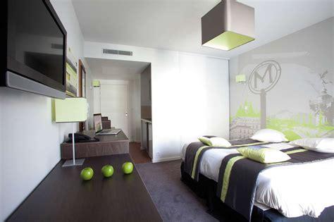 La Grange Boulogne by R 233 Sidence Apart Hotel Boulogne Location Vacances