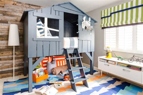 childrens room designs   knock  socks