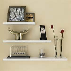 Decorative Wall Bookshelves Decorative Floating Wall Shelves Decor Ideasdecor Ideas