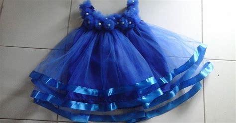 Baju Anak Usia 3 5thn pola baju dan cara membuat baju anak umur 3 5 tahun model yks