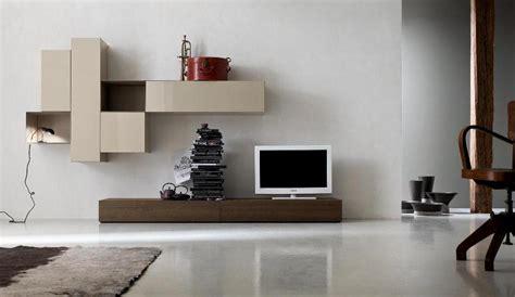 divani santa di sala rattenni mobili