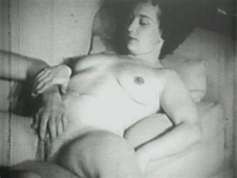 Homeade amature sex movies