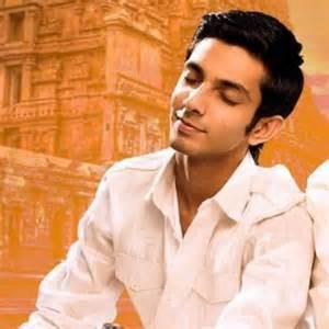 anirudh song after vijay s kaththi anirudh s next big is
