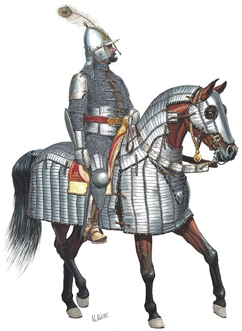 ottoman cavalry sipahi or cavalry soldier ottoman indo persian prints