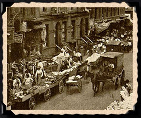 settlement houses were founded in the late 1800s by quia usii flashcards