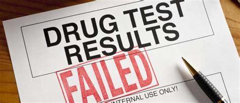 Does Green Tea Help Detox Thc by Pass A Test With Green Tea Detox Pills Pass A