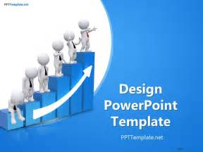 powerpoint template design free design powerpoint template