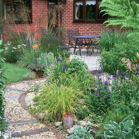 feng shui backyard feng shui for home garden and front yard landscaping