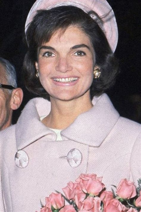 jackie kennedy jacqueline kennedy onassis born jacqueline lee quot jackie quot bouvier july 28 1929 may 19 1994