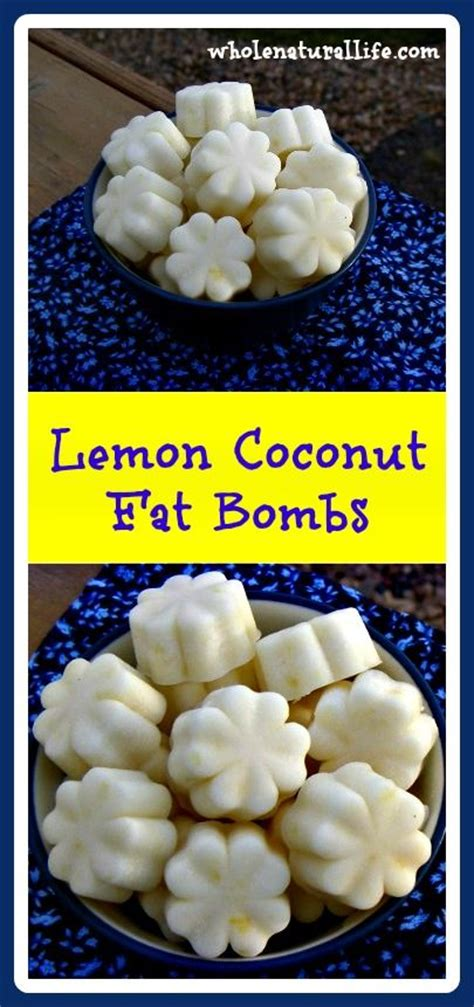 Keto Diet Premium Coconut 500ml 599 best low carb whole food recipes images on keto desserts keto recipes and