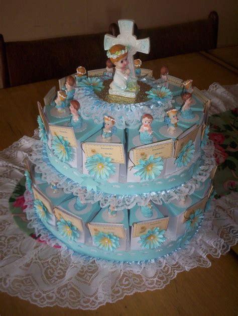 modelos de tortas para bautizo tortas santiago tortas para bautizo en santiago imagui