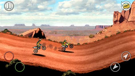 mad skills motocross mad skills motocross 2 android apps on google play