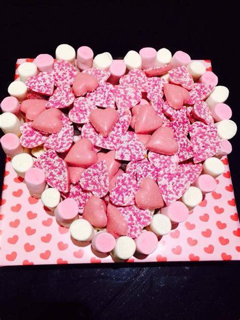 sweet cake fairy cakes   sweets call