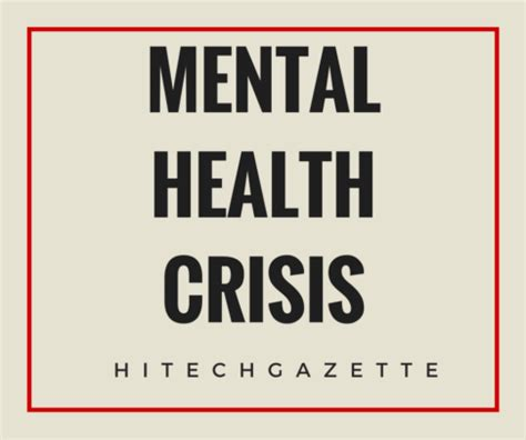 Detox Behavioral Health Technician by Smartphone Apps Addiction Mental Health Crisis In