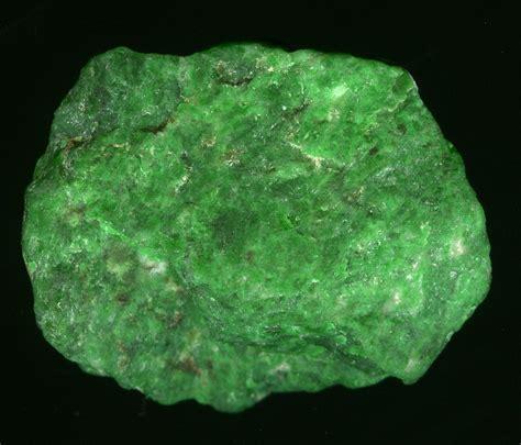 Jadeite Jade jadeite definition what is