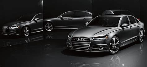 lease audi s6 new audi s6 lease offers wausau wi
