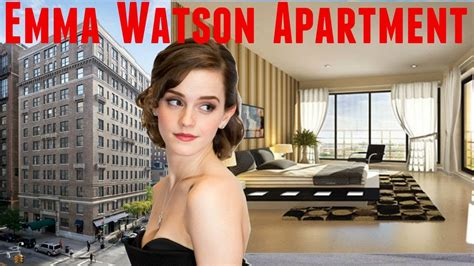 emma stone net worth 2017 emma watson apartment in new york 2017 emma stone net
