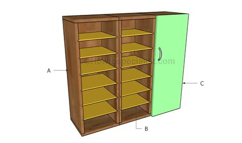 how to build garage cabinets building garage cabinets plans roselawnlutheran
