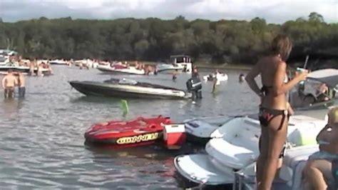 orillia big chief 2009 youtube - Lowe Boats Orillia