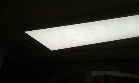 soffitto luminoso soffitto luminoso a roma idee ristrutturazione casa