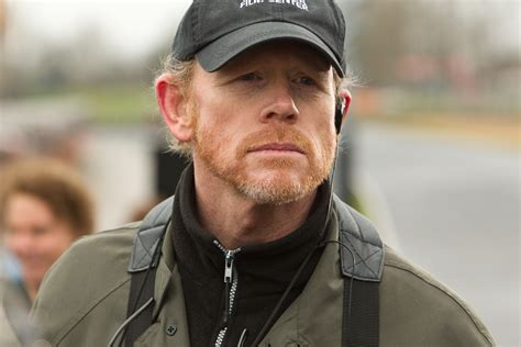 ron howard book ron howard in talks to direct the jungle book for warner