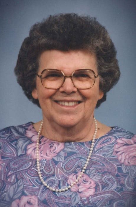 obituary for pauline g duble stauffer funeral homes p a