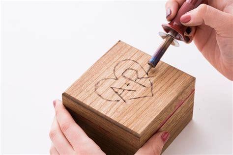 24 gifts tip junkie