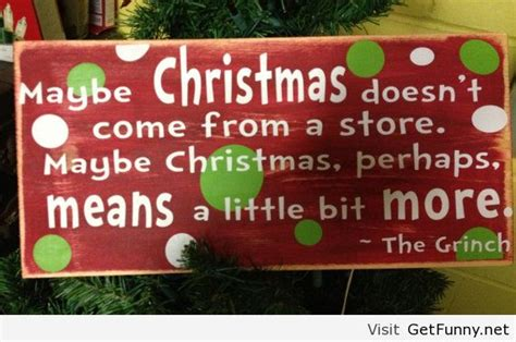 wait  christmas quote funny pictures image   thefunnyplace  favimcom
