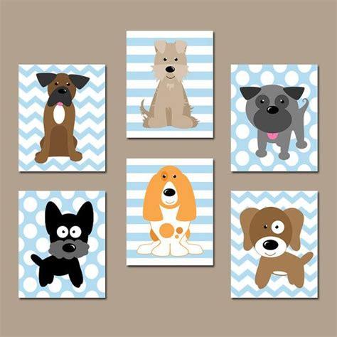 Puppy Nursery Decor Best 25 Nursery Artwork Ideas On Pinterest Black White Nursery White Room And Nursery