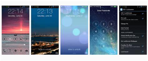 aplikasi membuat android menjadi ios 3 aplikasi wajib untuk merubah tilan android menjadi
