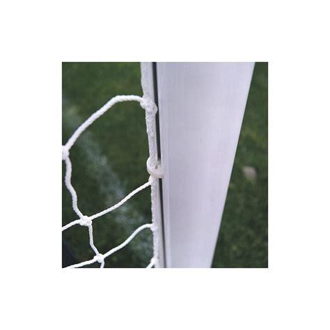 quanto è lunga una porta da calcio schiavisport gancetti reggirete porta calcio dacosport