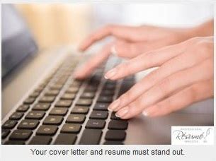 Best Cover Letter Tips by Cover Letters Archives Career Confidential