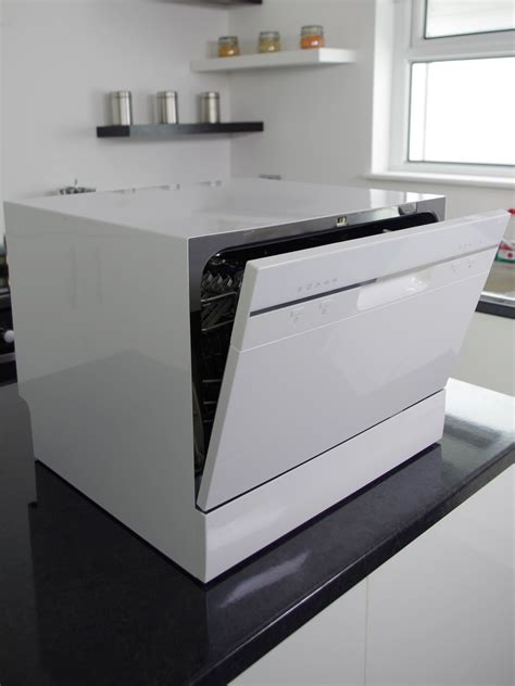 what is the best dishwasher what is the best dishwasher 28 images modern bloom how
