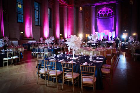 Real Dc Weddings Dc Nearlyweds by Large Venues For 300 Guests Or More In The Dc Area
