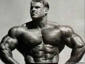 jay cutler is great bodybuilder which are won the most mr olympia