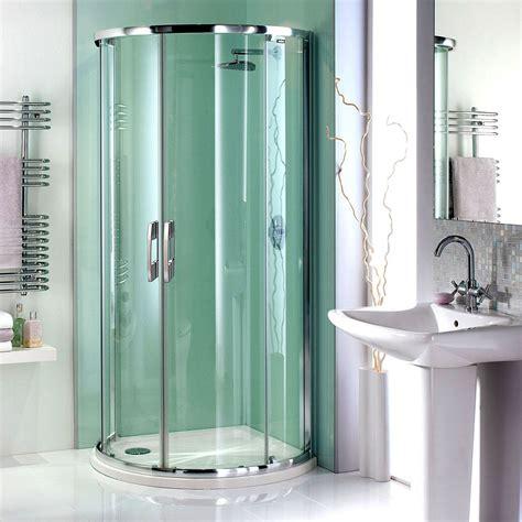 Showerlux Shower Doors Showerlux Glide Maxi Door Shower Enclosure Uk Bathrooms