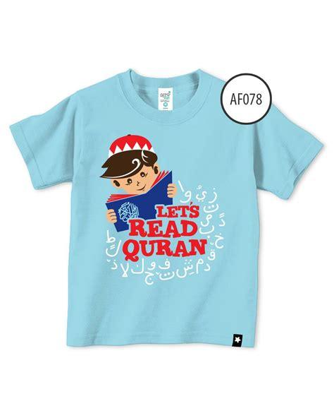 Kaos Anak Minions 15 15 agen kaos anak cowok baca al qur an agenkaosanak