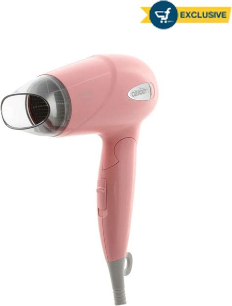 Hair Dryer Offers 36 best week images on coupon codes