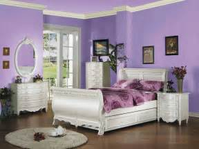 Twin Bed Bedroom Decorating Ideas girls bed room set tween girl bedroom furniture worthy
