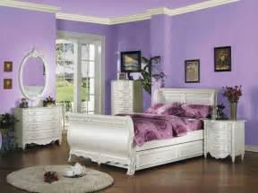 bedroom furniture sets girls white