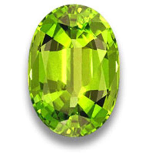 is beautiful zodiac sign and birthstones gemstones