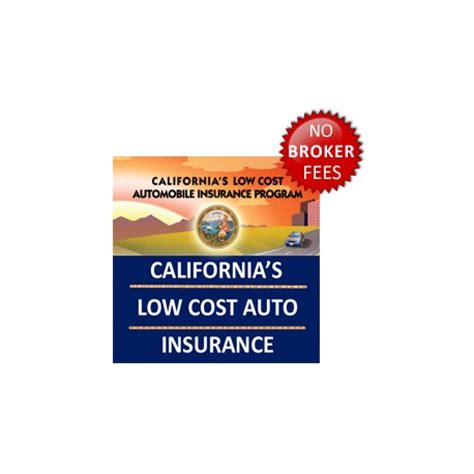 Low Cost Insurance by California S Low Cost Auto Insurance Beti Channel