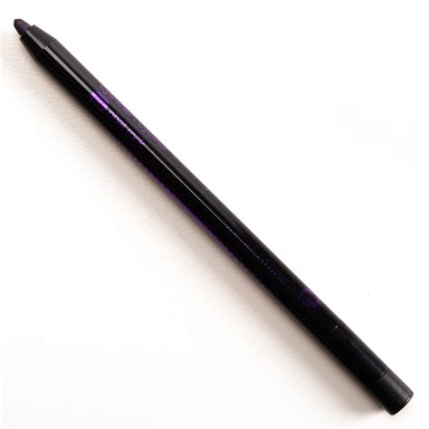Eyeliner Sephora sephora eyeliners reviews photos swatches