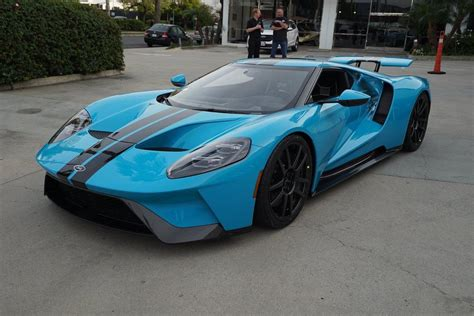 captainsparklez car maron s ford gt 2017 1200x802 rebrn com