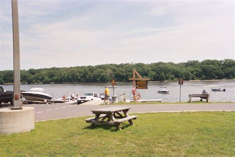 boat launch sites boat launch sites fishing access bethlehem ny